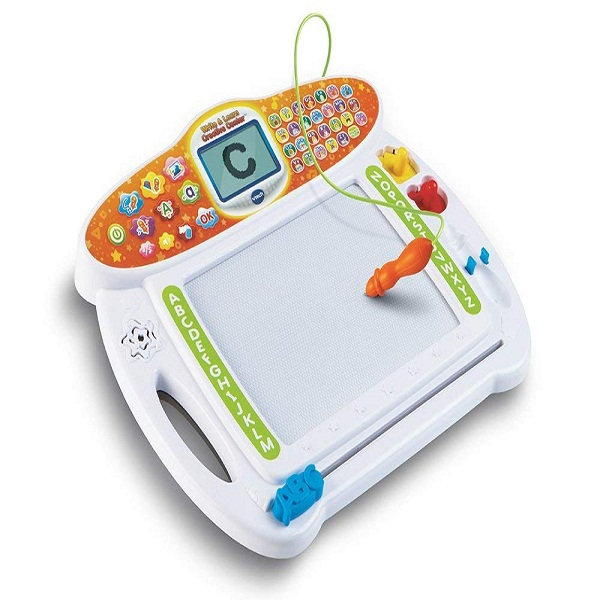 VTech Write & Learn Creative Center (Frustrati...